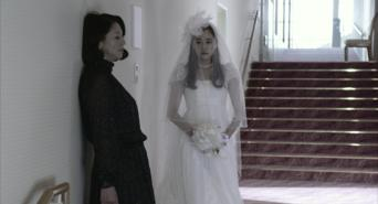 Penance: Season 1: The French Doll