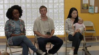Sans regret: Season 10: A Little Gallagher Goes A Long Way