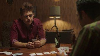 El Vato: Season 2: Das Spiel