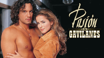 Pasión de Gavilanes: Season 1
