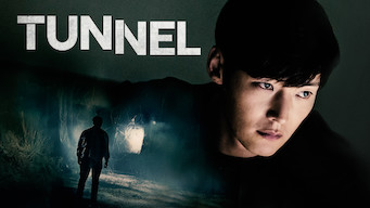 Tunnel: Season 1