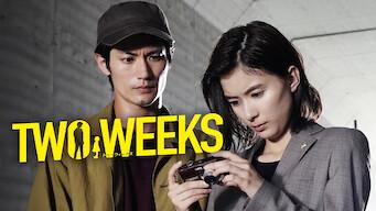 Two Weeks (Japan remake): Season 1