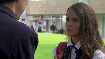 La Doña: Season 1: Sacrificio humano
