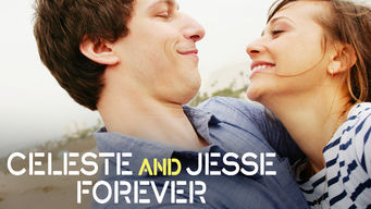 Celeste & Jesse – Beziehungsstatus: Es ist kompliziert!