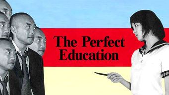The Perfect Education