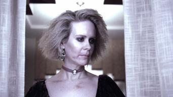 American Horror Story: Hotel: Checking In
