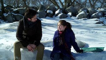 Shameless (U.S.): Season 1: But at Last Came a Knock