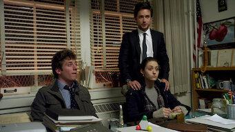 Shameless (EE. UU.): Season 1: Carl el asesino