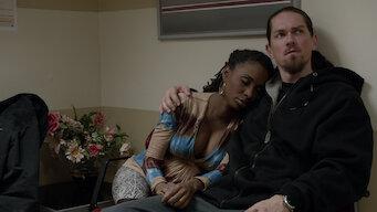 Shameless (U.S.): Season 4: Hope Springs Paternal