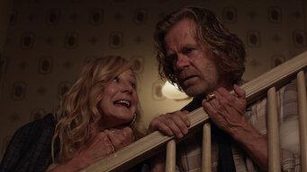 Shameless (U.S.): Season 7: Happily Ever After