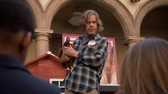 Shameless (U.S.): Season 7: You'll Never Ever Get a Chicken in Your Whole Entire Life