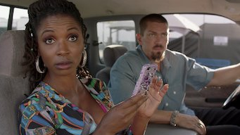 Shameless (EE. UU.): Season 9: La manzana no cae lejos de la coartada