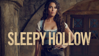 Sleepy Hollow: Season 4