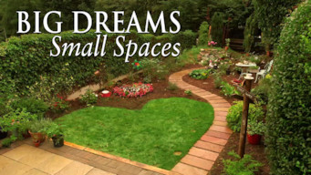 Big Dreams, Small Spaces: Season 3