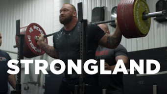 Strongland: Collection 1