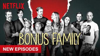 Die Patchworkfamilie: Season 3