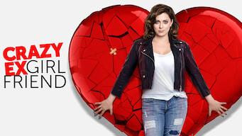 クレイジー・エックス・ガールフレンド: Season 2: ジョシュこそ運命の人のはず