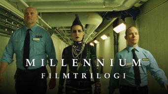 Millennium: Millennium