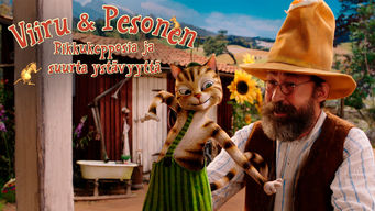Pettson and Findus: A Little Nuisance, a Great Friendship