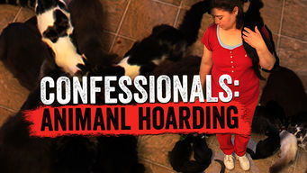 Confessions: Animal Hoarding: Season 1