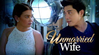 The Unmarried Wife