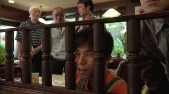 Jimmy: The True Story of a True Idiot: Season 1: Episode 3