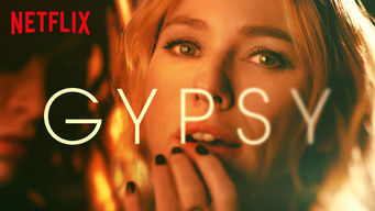 Gypsy: Season 1