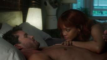 Bates Motel: Season 5: Dreams Die First