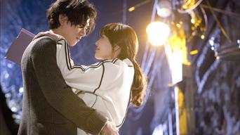 In Need of Romance 3: Season 1: Episodio 16