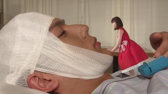 My Little Lover: Season 1: Good-bye Chiyomi, Good-bye Minami