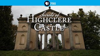 Geheimnisse von Highclere Castle