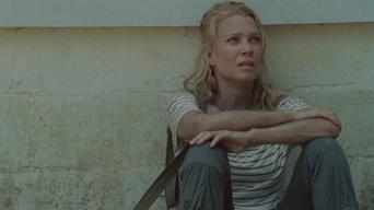 The Walking Dead: Season 2: Zukunft im Rückspiegel