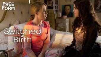 Switched at Birth: Season 5