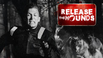 Release the Hounds: Season 3