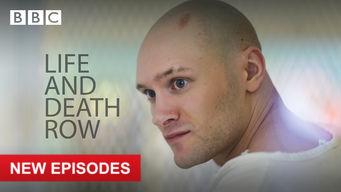 Life and Death Row: Season 3