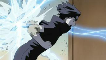 Naruto Shippuden: Season 6: Invitation au banquet