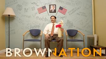 Brown Nation: Season 1