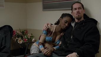 Shameless (EE. UU.): Season 4: La esperanza paterna es lo último que se pierde
