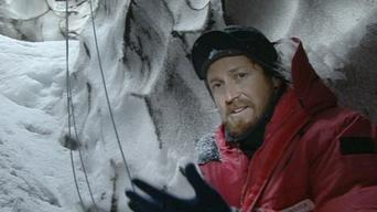 The Making of Frozen Planet: Series 1: Episode 1