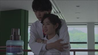 Beso travieso 2 : amor en Tokio: Season 1: Defiende el Amor