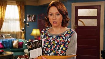 Unbreakable Kimmy Schmidt: Season 3: Kimmy Gets Divorced?!