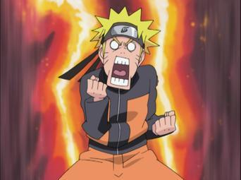 Naruto Shippuden: Season 1: Retour au pays