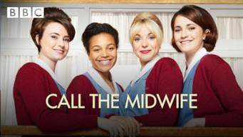 Call the Midwife: Ruf des Lebens: Series 9