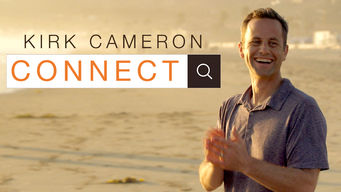 Kirk Cameron: Connect