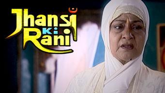 Jhansi Ki Rani: Season 1