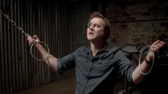 The Walking Dead: Season 3: Der Fang