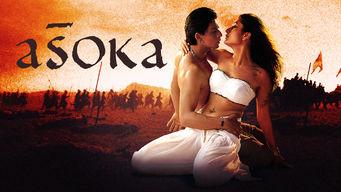 Asoka – Der Weg des Kriegers