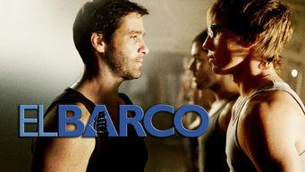 El Barco: Season 3