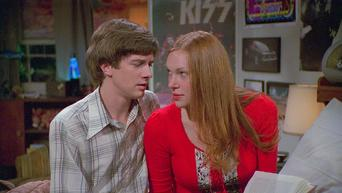 That '70s Show: Season 3: ¿Quién lo desea más?
