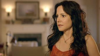 Weeds: Season 8: Only Judy Can Judge